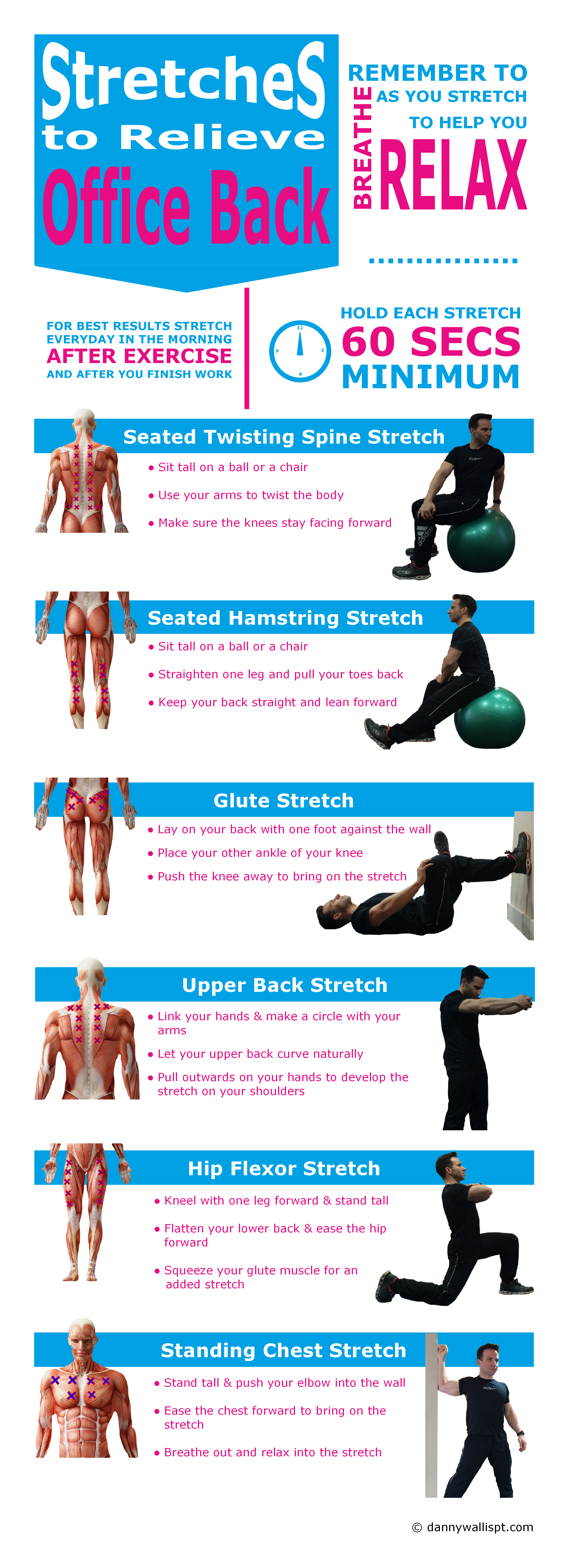 stretches-to-relieve-office-back