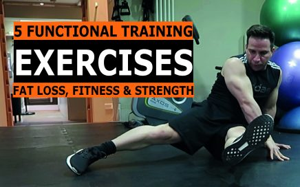 5 functional training exercises dannywallispt.com blog