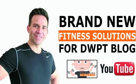 New fitness solutions for the danny wallis personal training blog