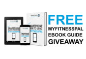 Introducing Your FREE Myfitnesspal eBook Guide
